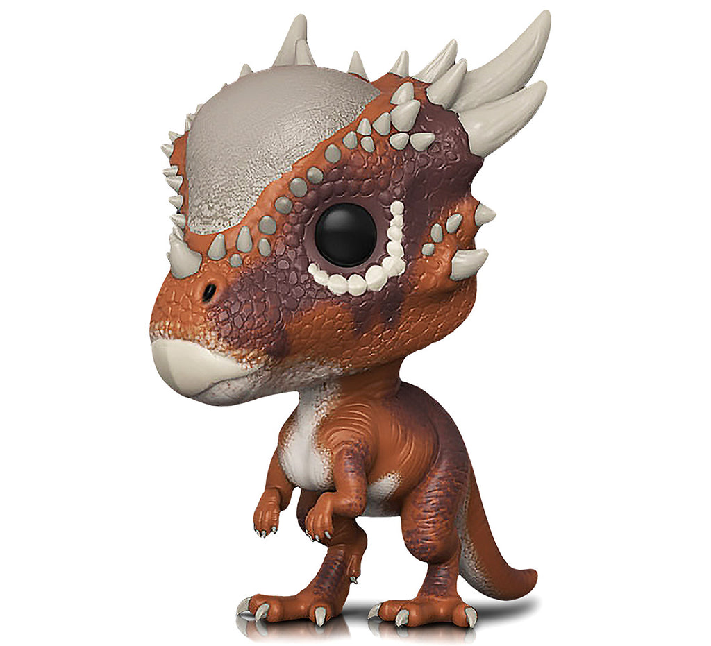 Funko Pop Movies Jurassic World 2 Stygimoloch Action Figures Toys
