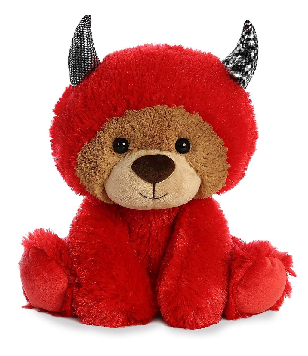 "Aurora World 9"" Lil Benny Devil"