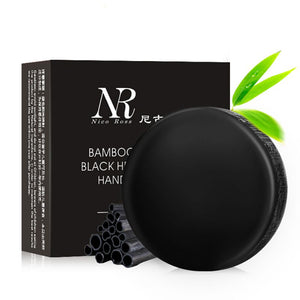 anti acne charcoal soap