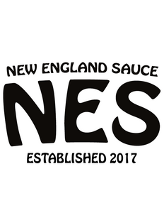 New England Sauce New Englands Finest Sauce making company, dedicated to bringing New England and the world the finest Sauce available. New England Sauce Established 2017