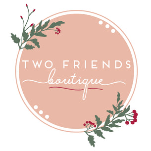 Two Friends Boutique