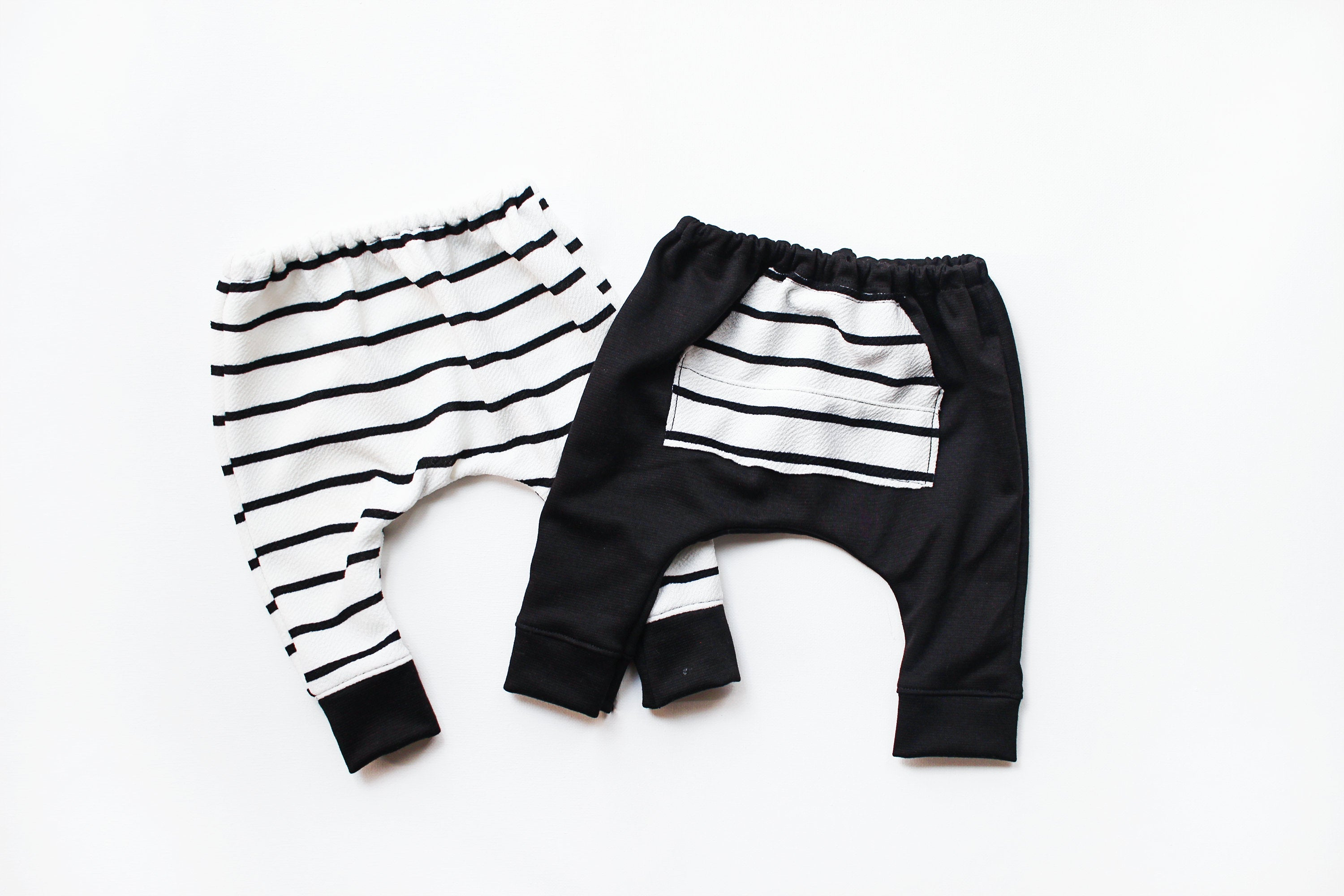 Alex Baby Hoodie leggings Set