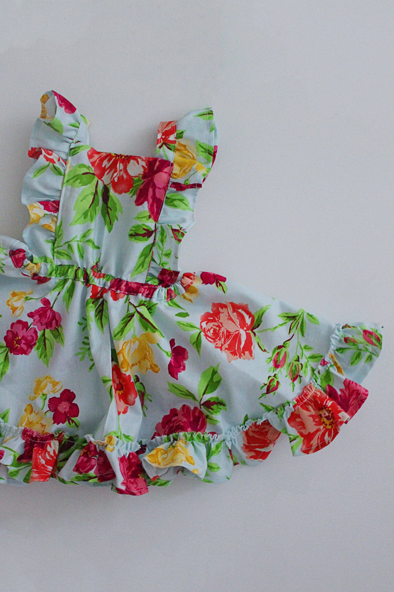baby girl clothes, baby girl dresses, baby girl pinafore dress, girl boho dresses, floral girl dresses, vintage girl dress