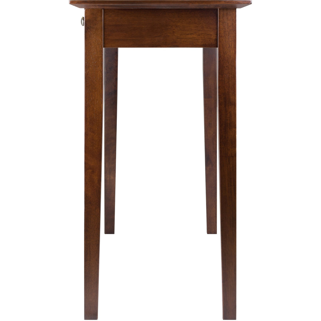 ... Rochester Shaker Style Console Table
