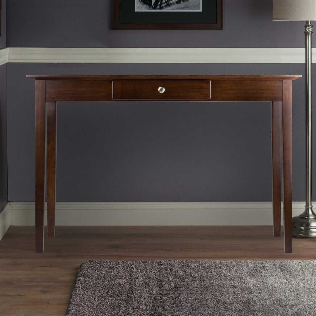 Exceptionnel ... Rochester Shaker Style Console Table ...