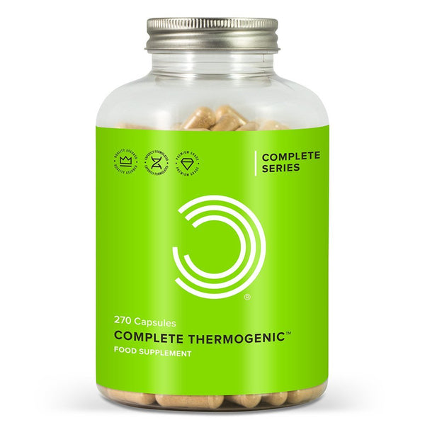 Complete Thermogenic™