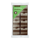 Cocoa+ High Protein - Mint Crisp