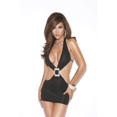 Leeann Tweeden Lingerie Collection