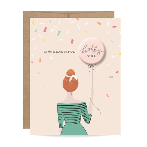 Greeting Cards Inklings Paperie