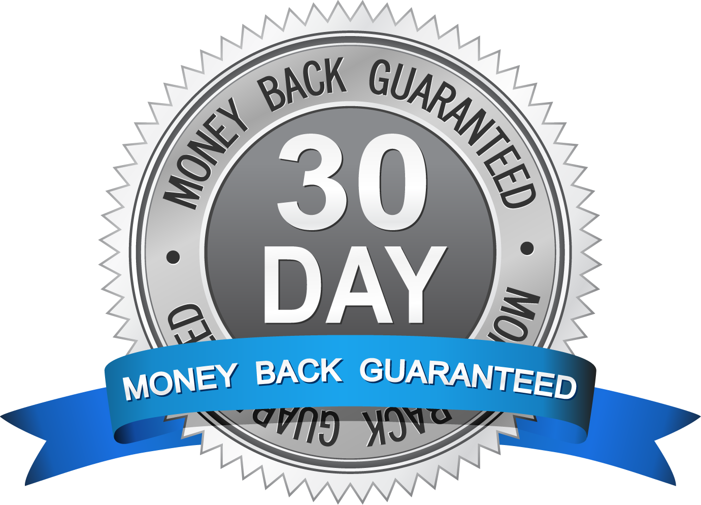 files/30DayMoneyBackGuaranteed_82b5e5c8-a02f-44df-b3db-6ce474d71fa2.png