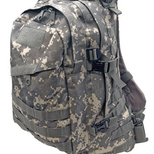 NSG Patrol Pack - ACU Digital Camo