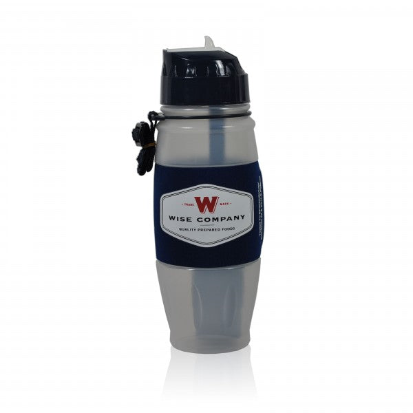 Seychelle Water Filtration Bottle