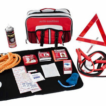 Basic Automotive Essentials Kit