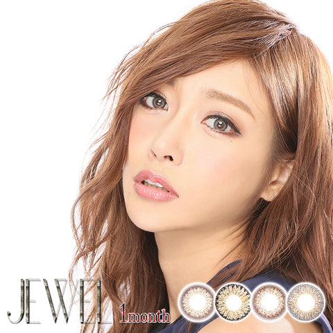 JEWEL Monthly