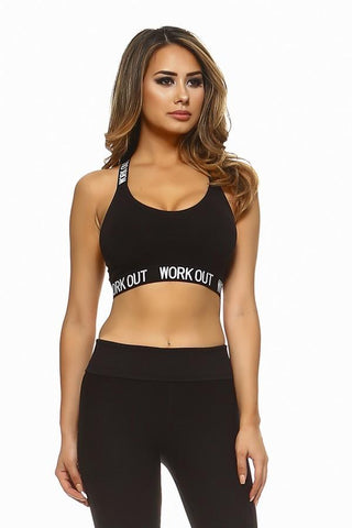sports bras for women alo yoga carbon38