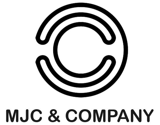 MJC Hardware Coupons and Promo Code