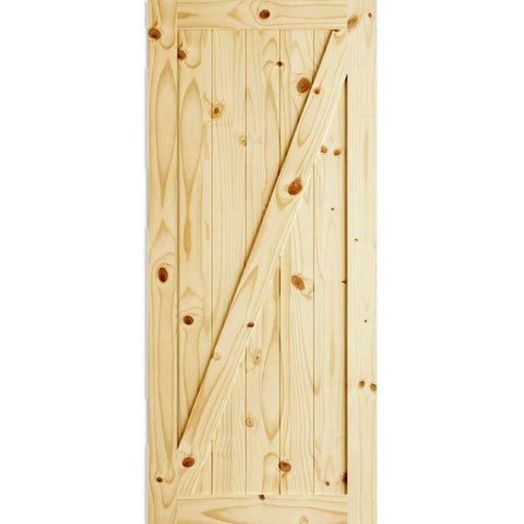 in remodelaholic door rolling ideas doors hardware plans a barn make barns diy