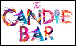 The Candie Bar