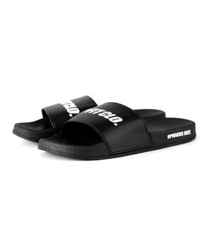 UP FIT CLO. slides