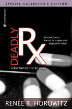 Deadly Rx
