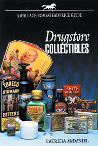 Drugstore Collectibles