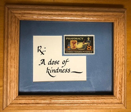 Dose of Kindness