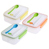 Image of Food Box Container, Lunch Box Storage