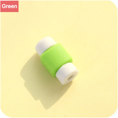 Ear Phones Protectors in a Variety of Colors