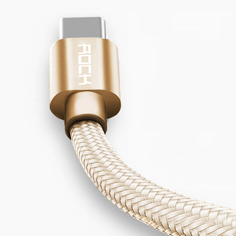USB Fast Charging & Synching Cable