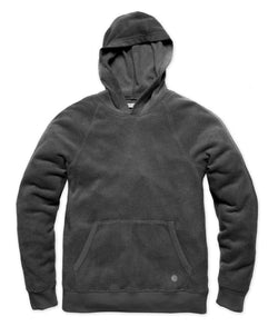 OUTERKNOWN HIGHTIDE PULLOVER HOODIE