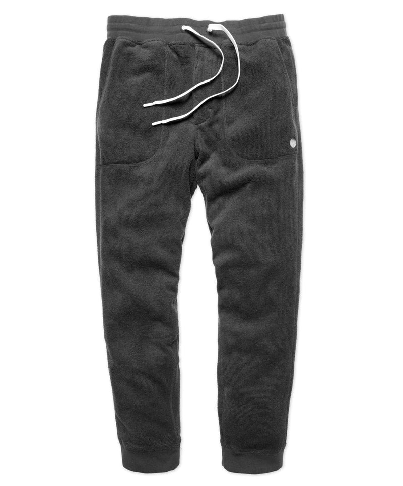 OUTERKNOWN HIGHTIDE SWEATPANTS
