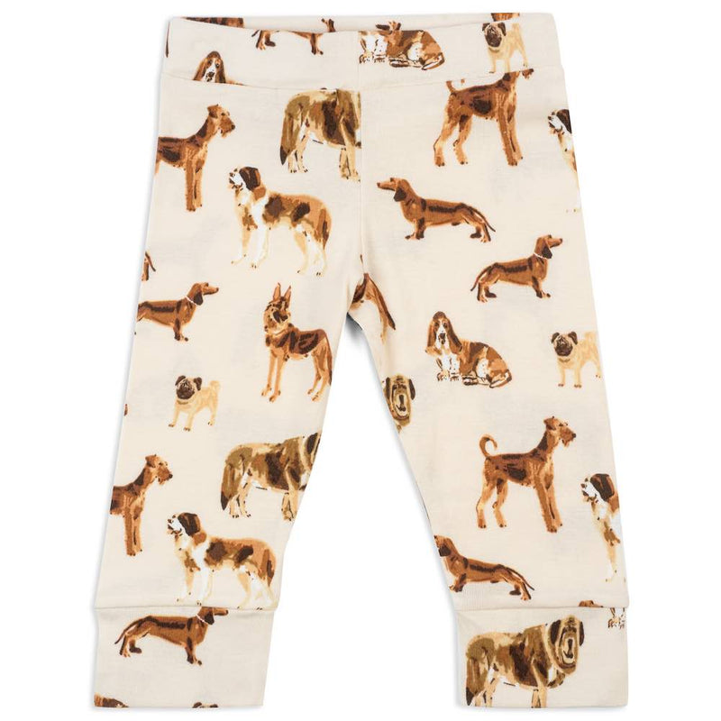 Baby Animal Leggings