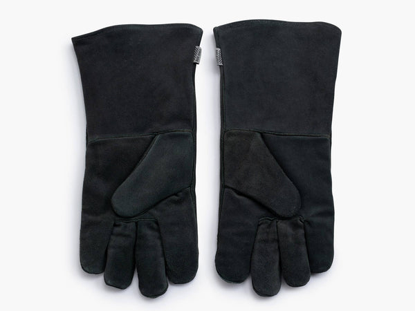 Open Fire Gloves