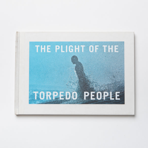 Torpedo People