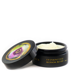 Frankincense Blossom Body Butter  100ml