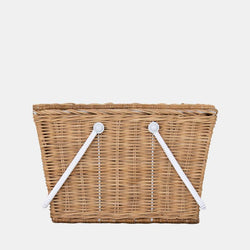 Piki Basket Large