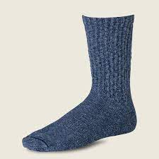 Line-Caught Wild Albacore Tuna