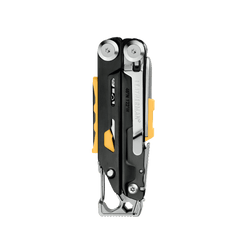Leatherman Signal Gray Tool Knife