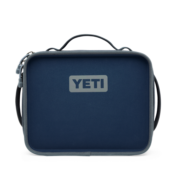 Daytrip Lunchbox in Navy