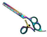 "Professional Hairdressing Styling Scissors barber shears & thinner 6"" SET"