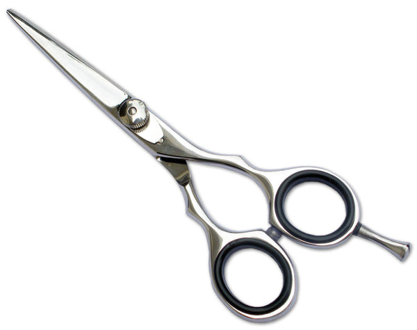 "Professional Hairdressing Hair Styling Scissors barber shears 7.0"" japanese steel"
