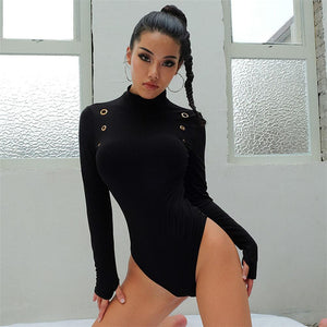 Laura Bodysuit