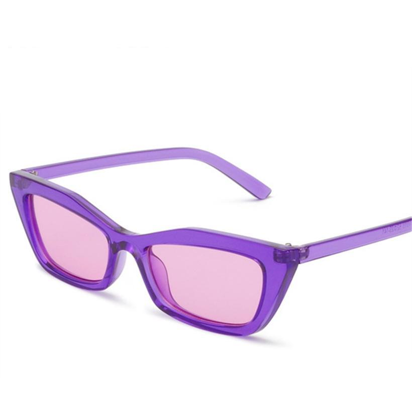 Marilyn Retro Shades