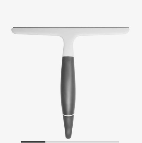OXO Wiper Blade Squeegee