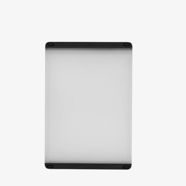 OXO Prep Cutting Board