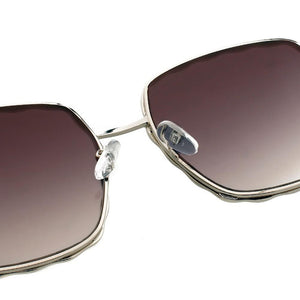 Kendal Women - Accessories - Sunglasses - Brisho.com