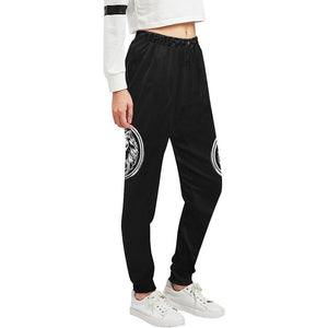 Womens Lion Track Pants Women - Apparel - Pants - Skinny - Brisho.com