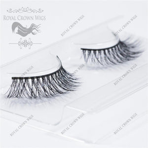 Aristocrat Mink Strip Lash Sets (10) Beauty - Women's - Cosmetics - Brisho.com