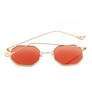Cassidy Women - Accessories - Sunglasses - Brisho.com