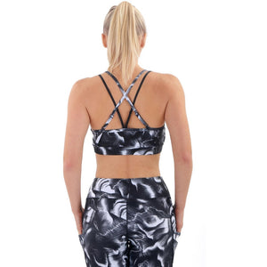 Desiree Bra Women - Apparel - Activewear - Sports Bras - Brisho.com
